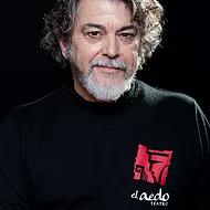 ANTONIO M.M.