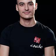 JOSÉ L. VERGUIZAS