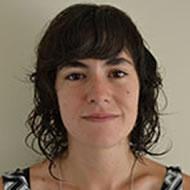 Nuria Henríquez