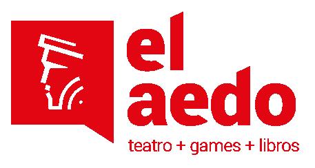 El Aedo Teatro