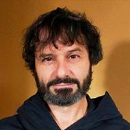 Marco O. Brik