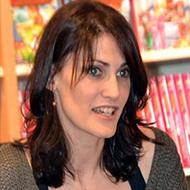 SUSANA MERCADO